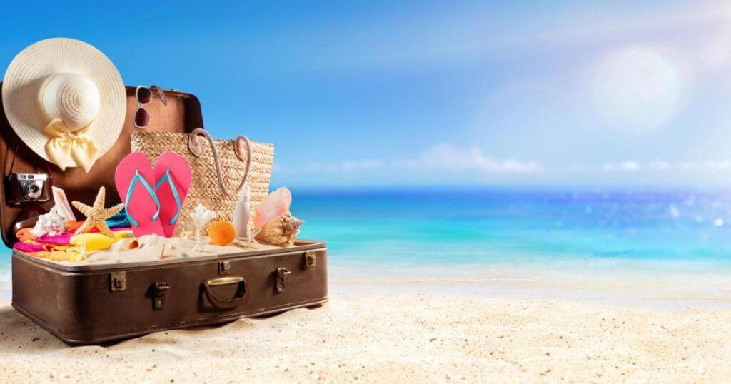 Coronacrisis en je reisverzekering