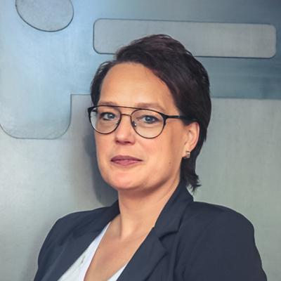 Anja Hooft