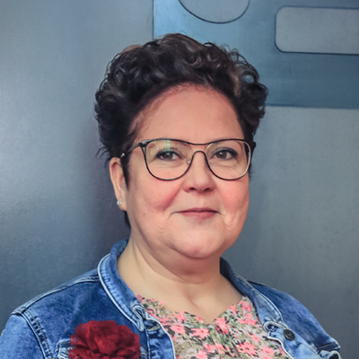 Jolanda Vaessen